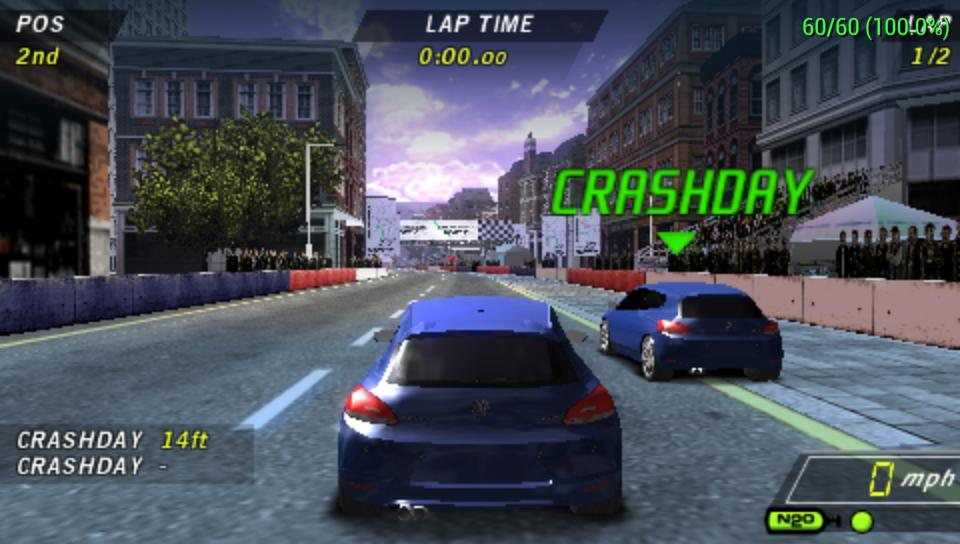 download game ppsspp android need for speed most wanted