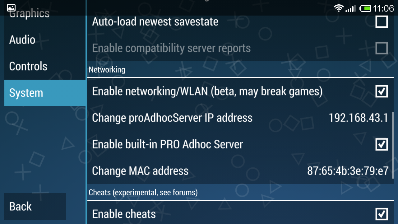 Wifi Adhoc Enable Apk