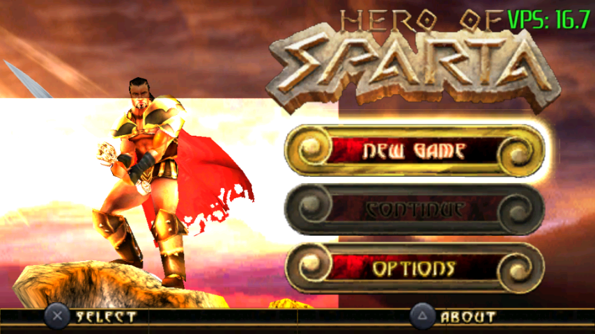 Psp Games Download For Ppsspp Android