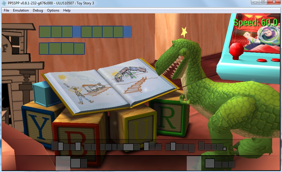 download game toy story 3 ppsspp cso